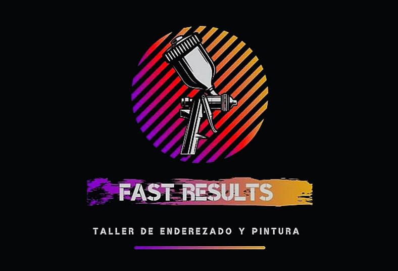 taller, fast, results, pulido, carrocería, stops, focos, descontaminación, carro