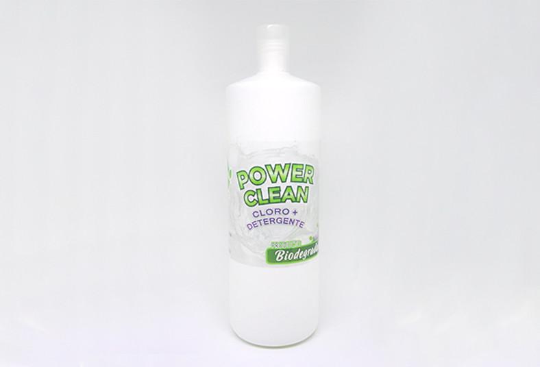 taric, bio, productos, biodegradables, desengrasante, sanitizante, desinfectante