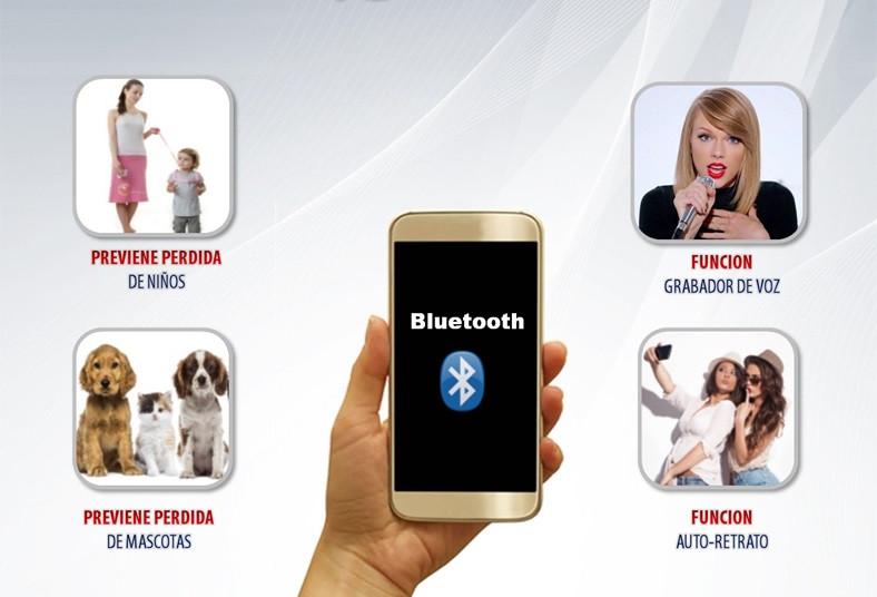 TDM, dispositivos, minicoin, raindrop, anti-perdida, objetos, voz, niños, adulto