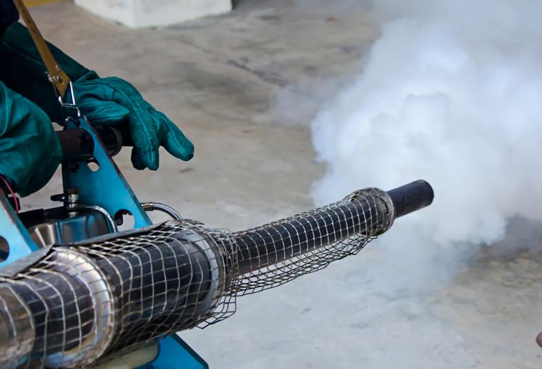 Tecniservicio, gys, fumigación, casas, insectos, rastreros, bichos, limpieza