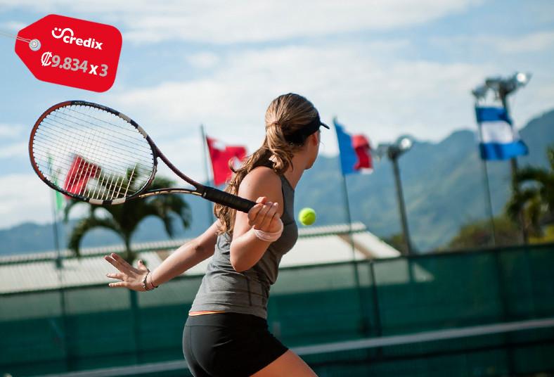 Hotel, Costa, Rica, Tennis, Club, diversión, descanso, cuidad, restaurante,