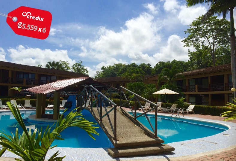 hotel, terraza, pacifico, playa, hermosa, diversión, familia, pareja, desayuno,