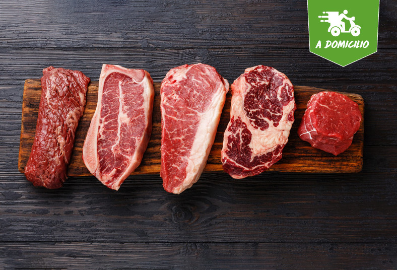tierrasol, food, service, combos, salchichó, bistec, cerdo, res, coronavirus
