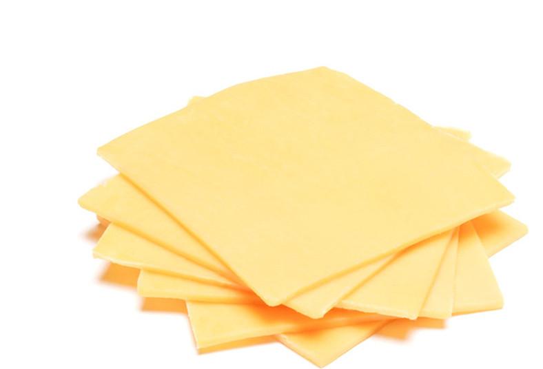 tierrasol, food, service, combos, papas, tocineta, tortas, coronavirus, queso,
