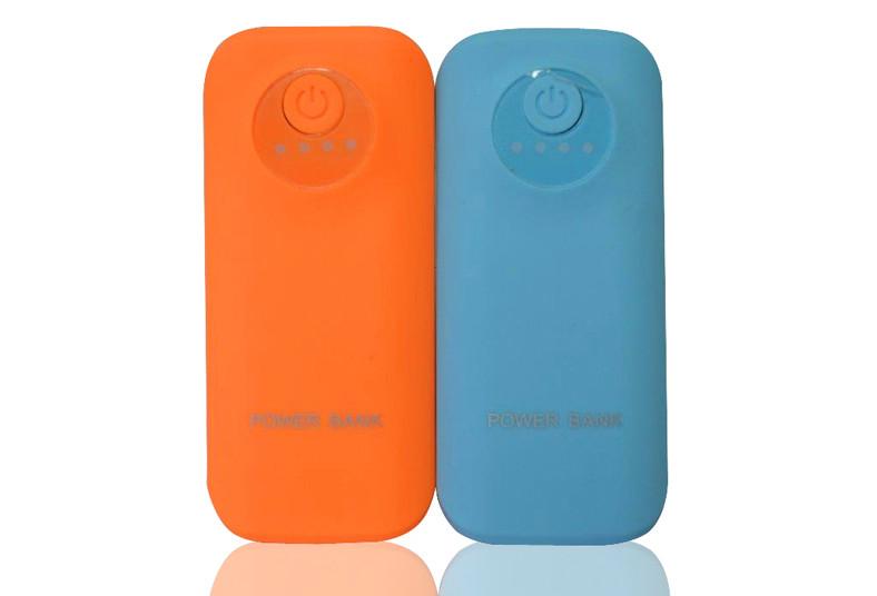 banco, poder, externo, carga, batería, celulares, samsung, huawei, blu, iphone,