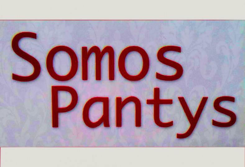 somos, pantys, leggins, color, rosado, tallas, niñas, prenda, vestir, caffarena