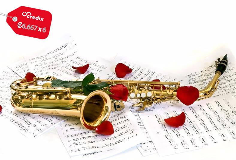 tonadas, recuerdo, show, música, clásicos, saxofón, vivo, bodas, cenas, evento