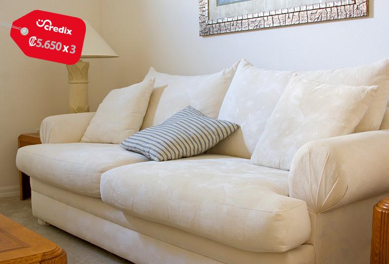 top, clean, servicio, profesional, limpieza, tapicería, muebles, sillas, ácaros