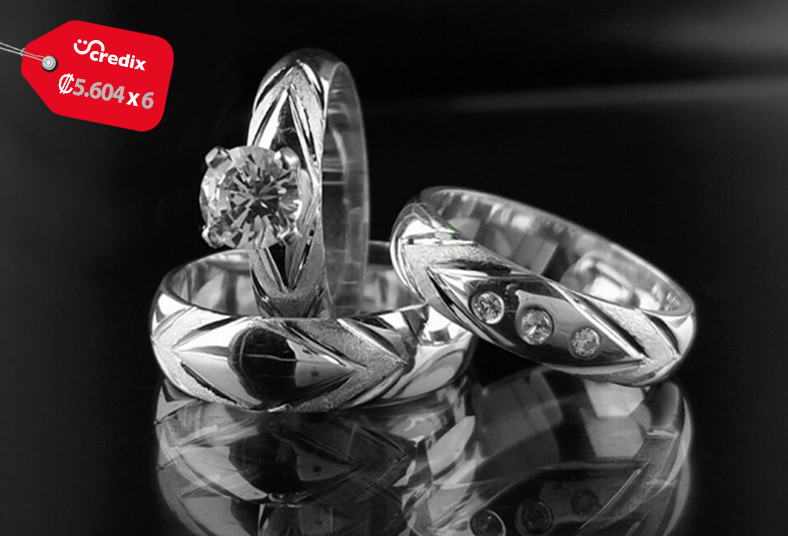 joyería, topacio, anillos, matrimonio, compromiso, relojería, plata, zirconias