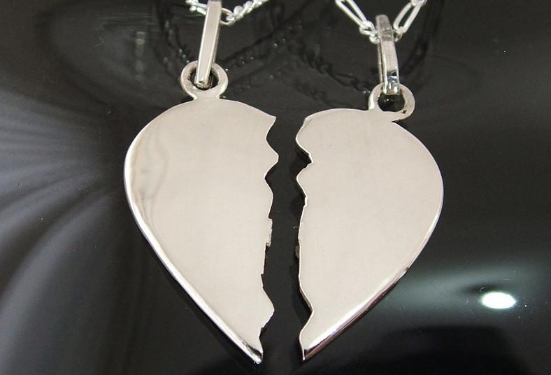 joyería, relojería, topacio, cartago, corazón, plata, 925, dije, amor, amistad,