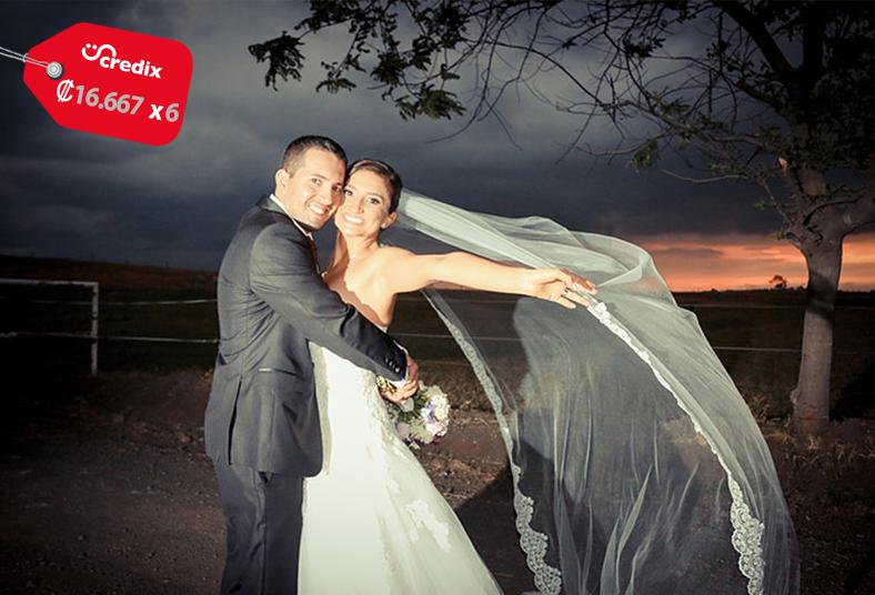 tres, dos, fotografía, evento, cumpleaños, matrimonio, fiestas, día, especial,