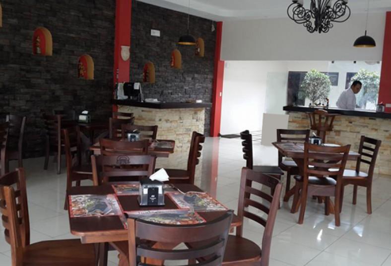 Tumis, house, alimentación, restaurante, comida, peruana, langostas, pollo,