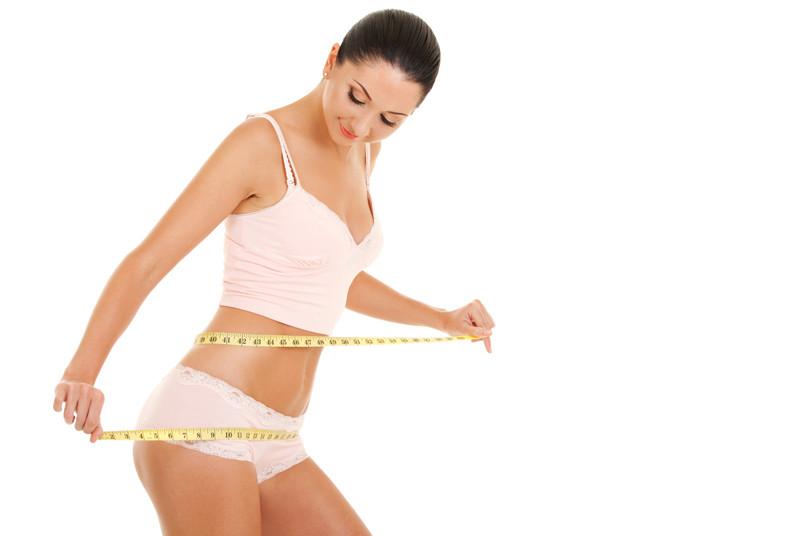 turismo, salud, criolipólisis, electroestimulación, abdomen, piernas, grasa