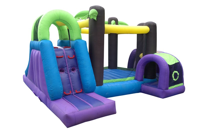eventos, m&s, inflables, horas, diversión, niños, niñas, fiestas, celebración,