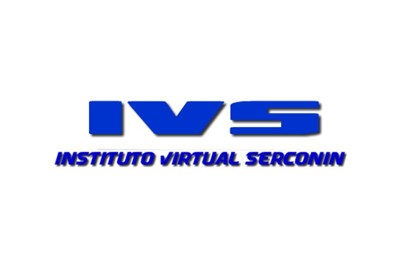 serconin, curso, teórico, manejo, virtual, casa, trabajo, prácticas, examen,