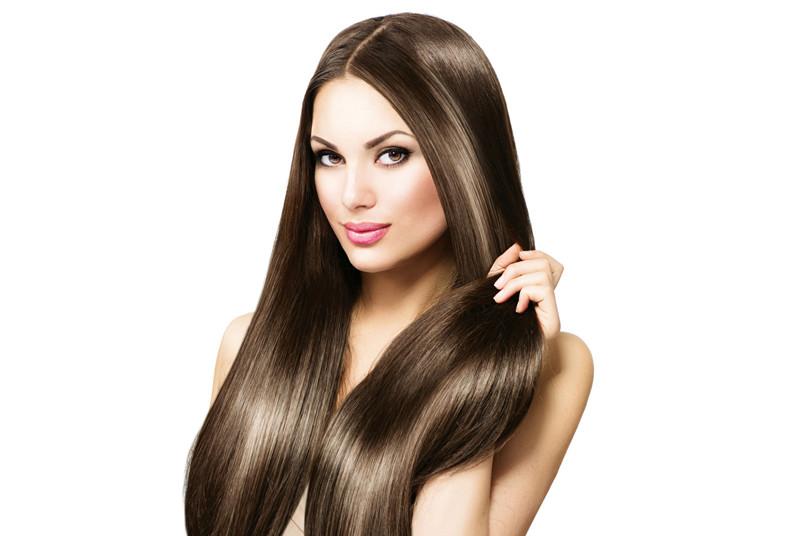 uva, beauty, salón, corte, cabello, split, enter, pro, puntas, dañadas, abiertas