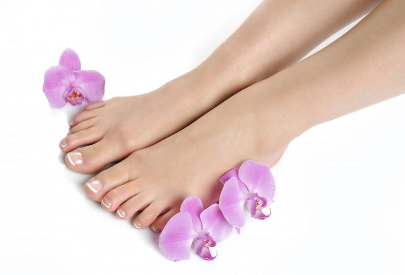 uva, beauty, salón, pedicure, vinoterapia, spa, esmaltado, gel, sencillo, pies,