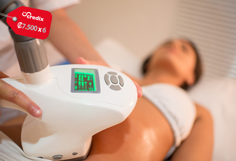 Corpo, Esbelto, Estética, V-shape, abdomen, reducción, medidas, cuerpo