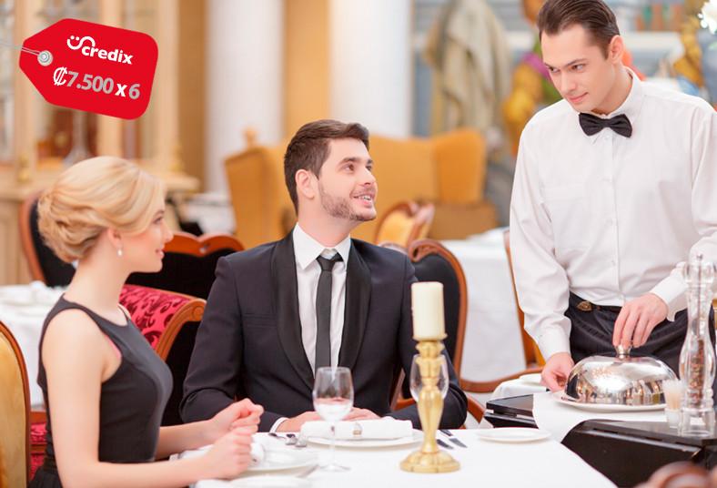 asesorías, empresariales, vanart, taller, servicio, cliente, salud, ocupacional,