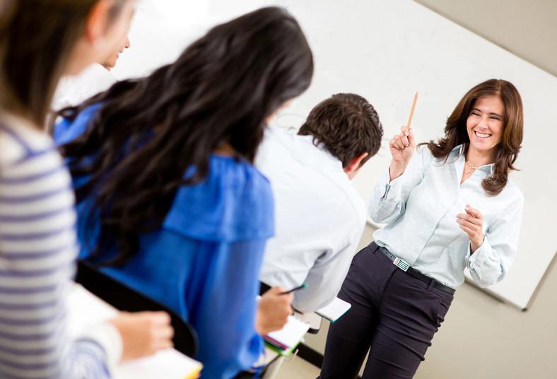asesorías, empresariales, vanart, prueba, escrita, cosevi, manejo, licencia,
