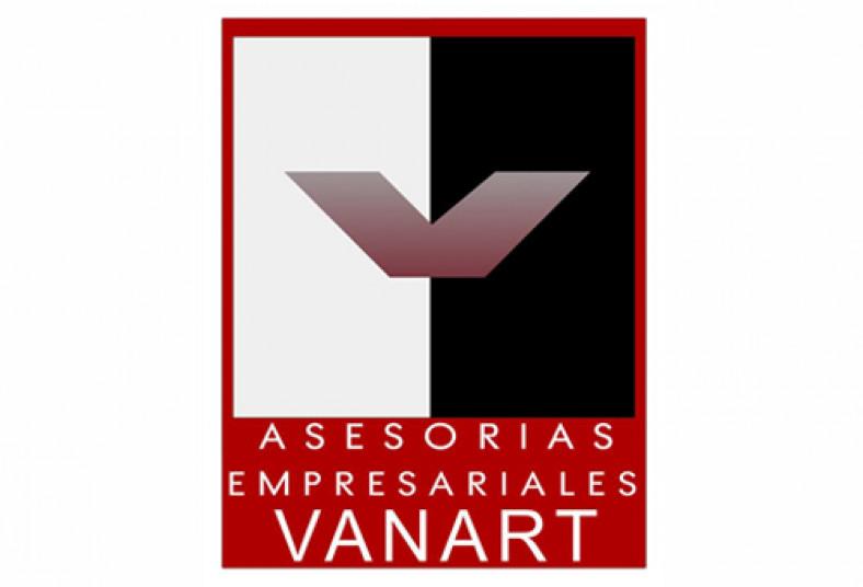 asesorías, empresariales, vanart, curso, manipulación, alimentos, virtual, covid