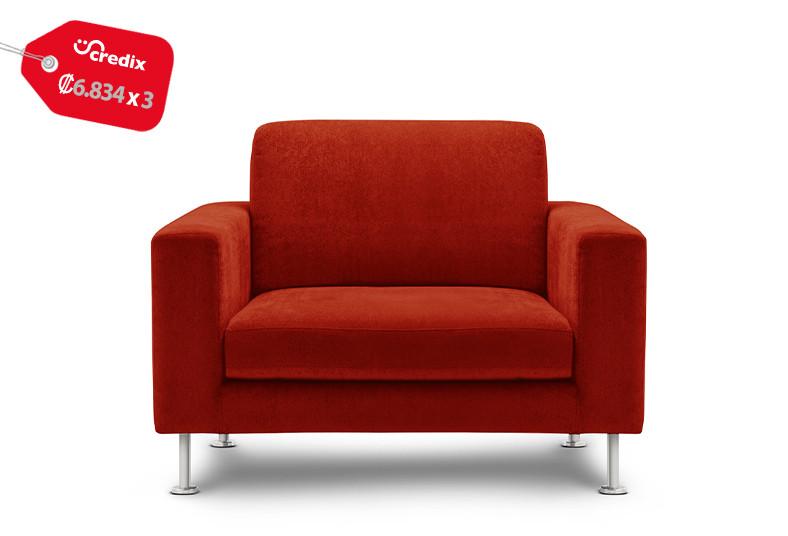 varsan, multiservicios, limpieza, sillones, sala, plazas, sillas, comedor, olor,