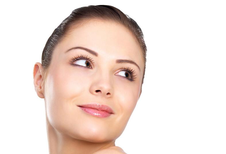 Vele, Consultorio, Estética, tratamiento, rostro, limpieza, facial, poro, piel,