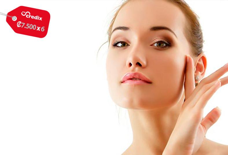 Vele, Consultorio, Estética, tratamiento, depilación, ipl, manchas, vello, piel