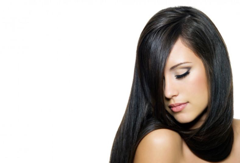 victorias, cabello, keratina, hidratante, chocomaxx, brillo, sedosidad, belleza
