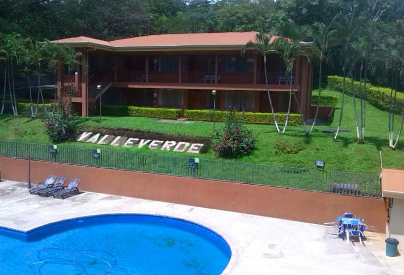 villas, valle, verde, familia, descanso, niños, diversión, piscinas, atenas