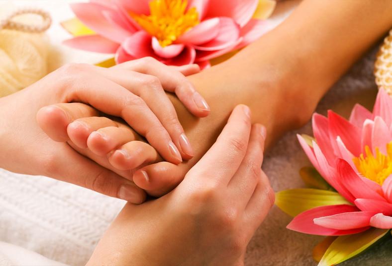 vitasalud, san, pedro, reflexología, manos, pies, exfoliación, hidratación,