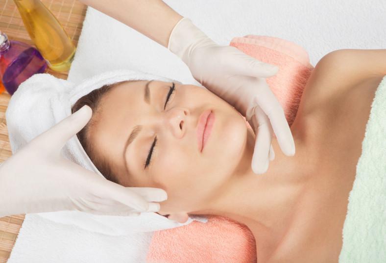 spacio, vital, facial, completo, exfoliación, limpieza, mascarilla, masaje, piel