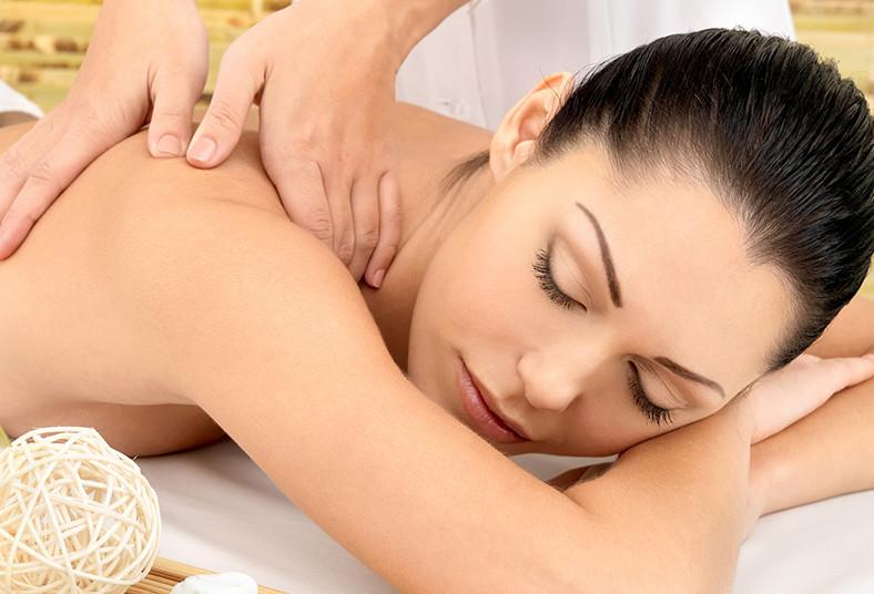 vivianas, spa, masaje, relajante, espalda, piernas, pies, limpieza, facial, piel