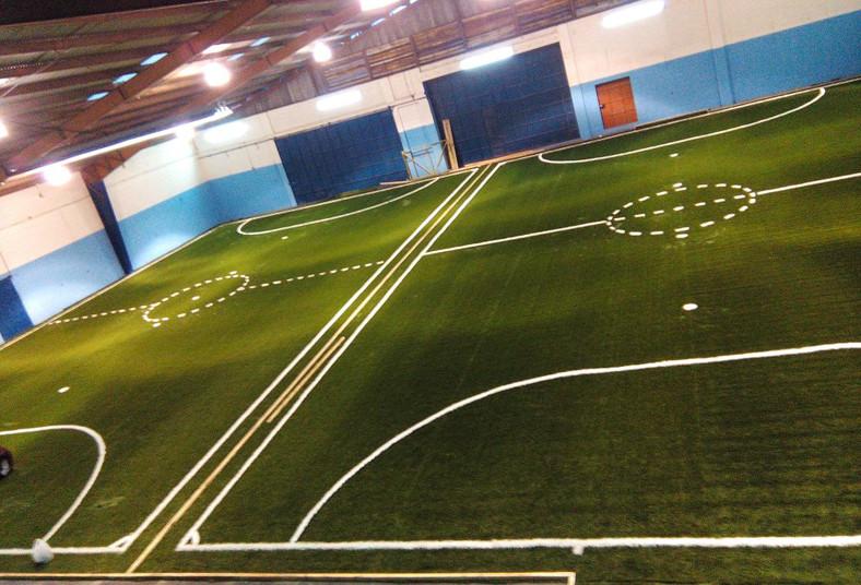 soccer, world, alquiler, cancha, fútbol, 5, amigos, deporte, diversión, salud,