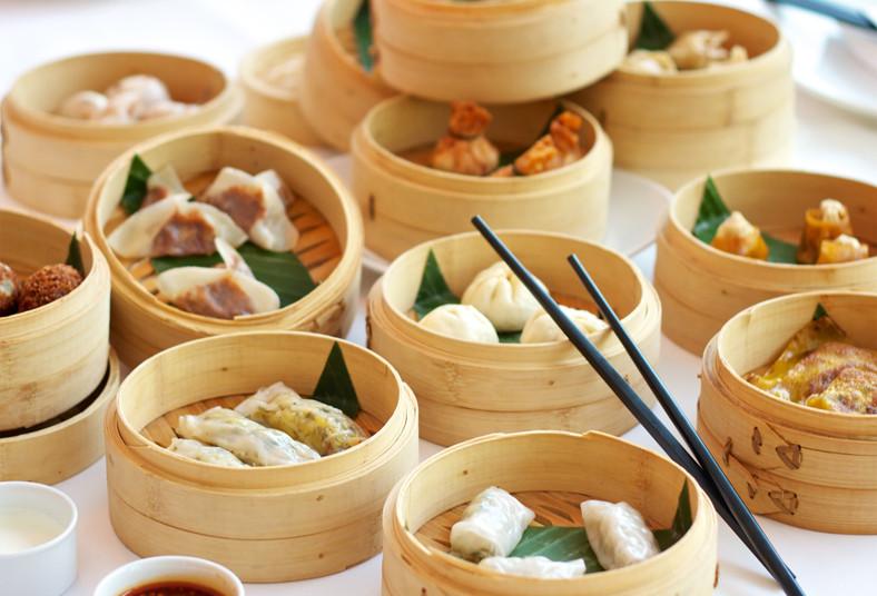 restaurante, don wang, china, oriental, comida, japonesa, platillos, familia