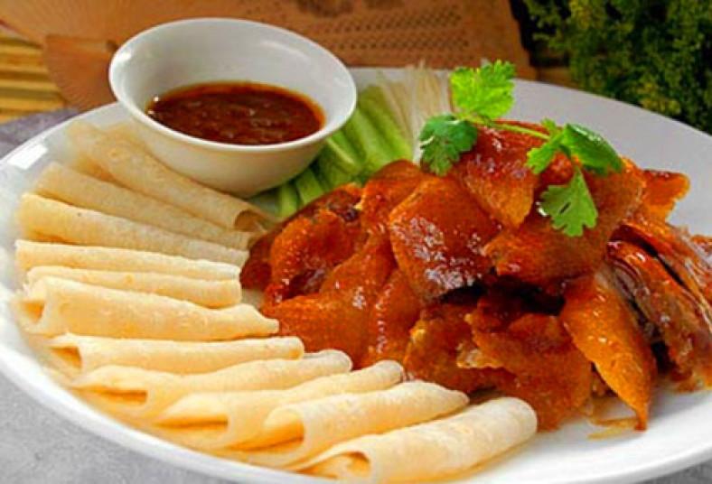 Est de vuelta el sabor oriental pag y consum - Comodas orientales ...