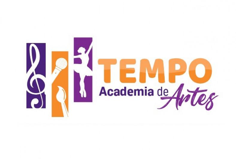 Tempo, Academia, Artes, clases, baile, popular, bachata, salsa, merengue, bolero