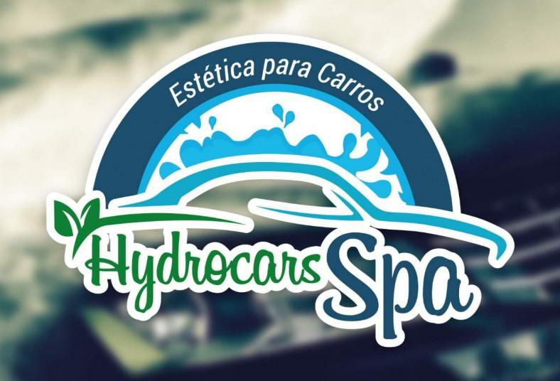 hydrocars, spa, limpieza, interior, pulido, sanitación, focos, vapor, antiviral