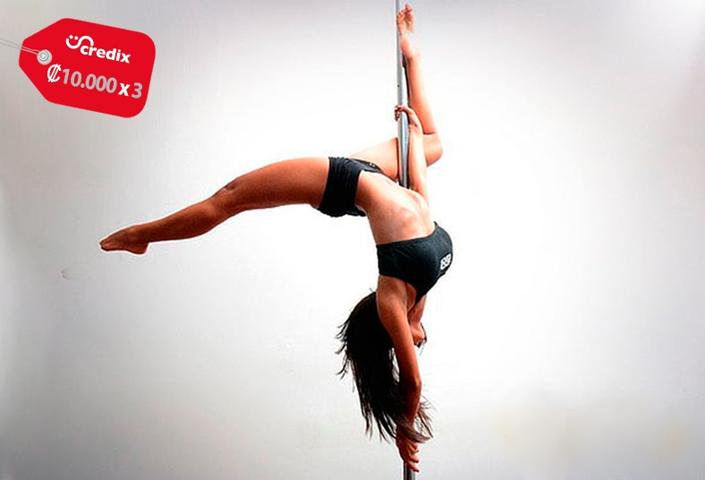 Workout, Studio, bungee, workout, pole, dance, belly, dance, hawaiano, salud,