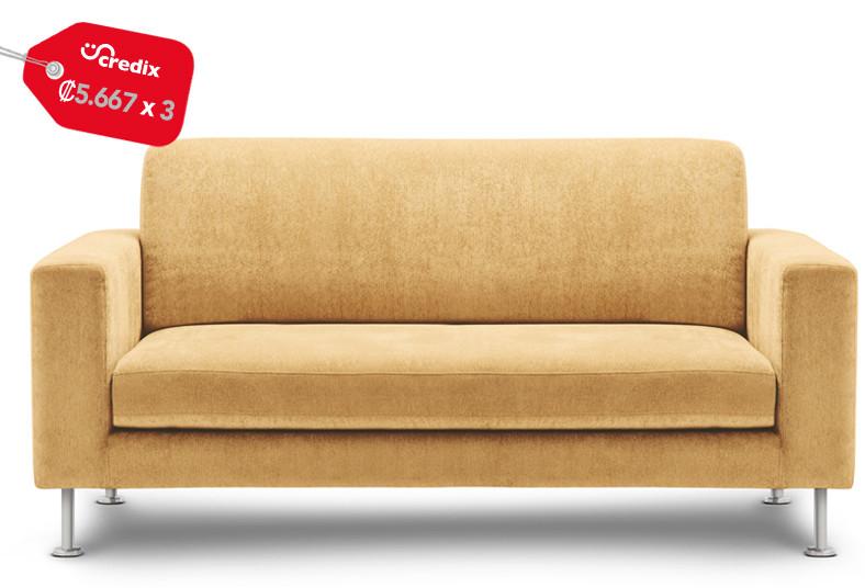 World, Clean, muebles, limpieza, sillones, mesa, sillas, plazas, almohadones