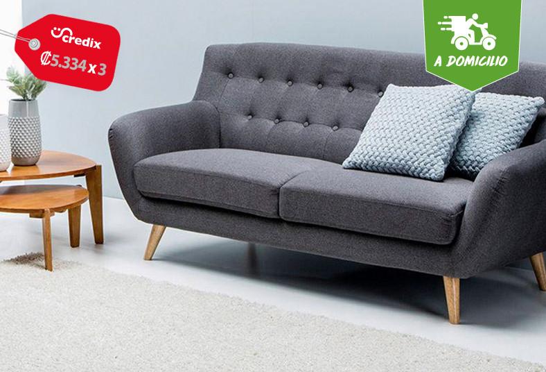 World, Clean, muebles, limpieza, sillones, mesa, sillas, plazas, tela, ácaros