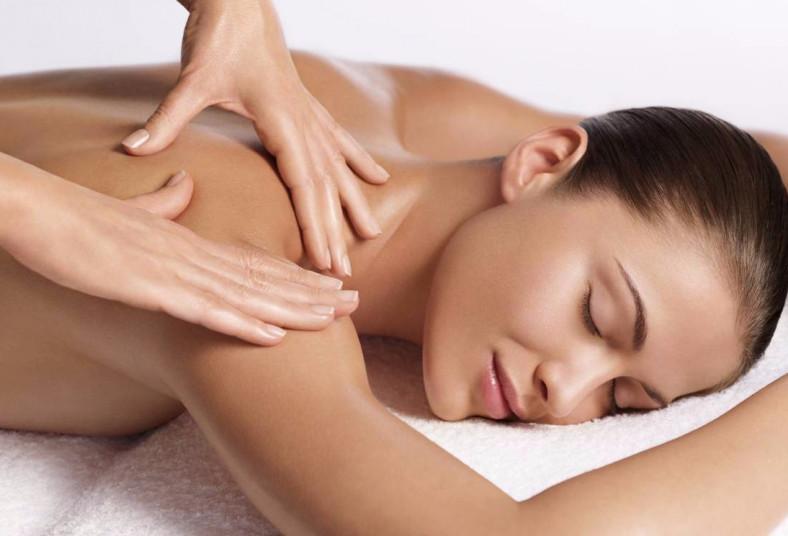 yesi, spa, masaje, manual, cuerpo, completo, relajante, descontracturante, piel