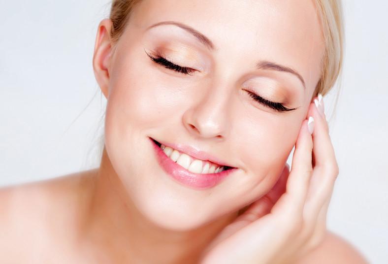 yesi, spa, limpieza, facial, premium, higienización, microdermoabrasión, piel,