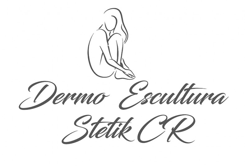 dermo, escultura, stetik, tratamiento, limpieza, facial, exfoliación, vapor,