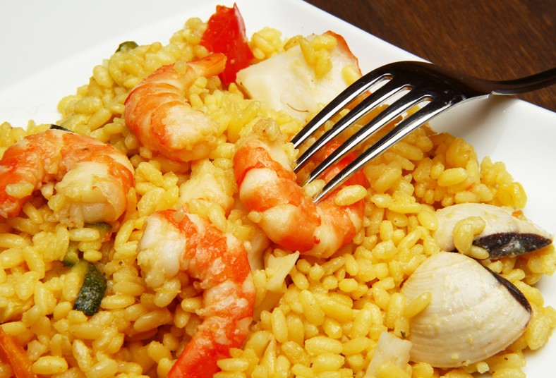 zocalo, continental, cocina, peruana, arroz, chaufa, mariscos, pollo, cerdo,