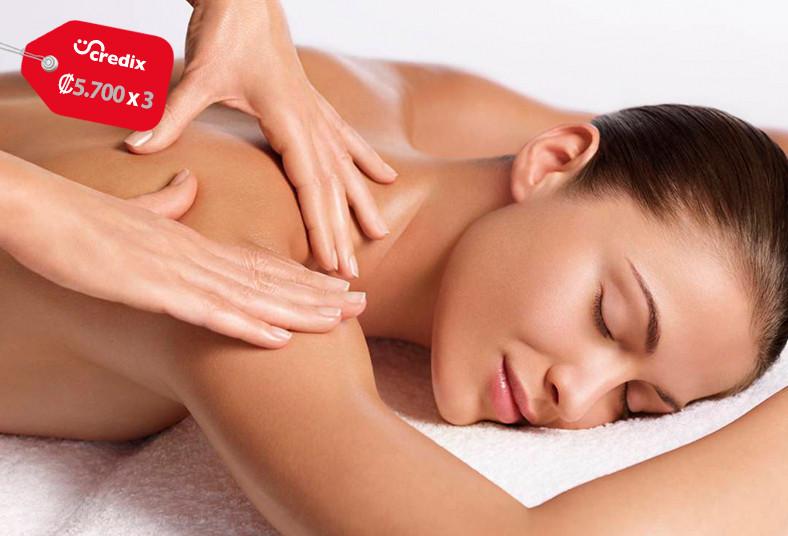 Zoebeauty, Spa, ritual, deluxe, spa, exfoliación, hidratación, envoltura, masaje