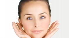 Pleasure, Health, tratamiento, rejuvenecedor, cara, rostro, facial, limpieza
