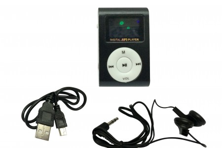 ofertas, bolaños, reproductor, mp3, radio, música, audífonos, bol, cable, usb