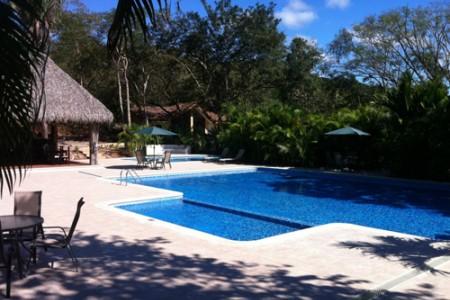 hotel, leyenda, guanacaste, playa, sol, arena, carrillo, vacaciones, hospedaje