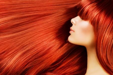 People Style, look, cabello, cambio, cabello, corte, tinte, esmaltado, uñas,